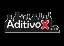 Aditovox.com existe ese producto 10
