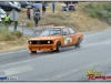 xl_subida_chantada_2013_notasracing_329-jpg