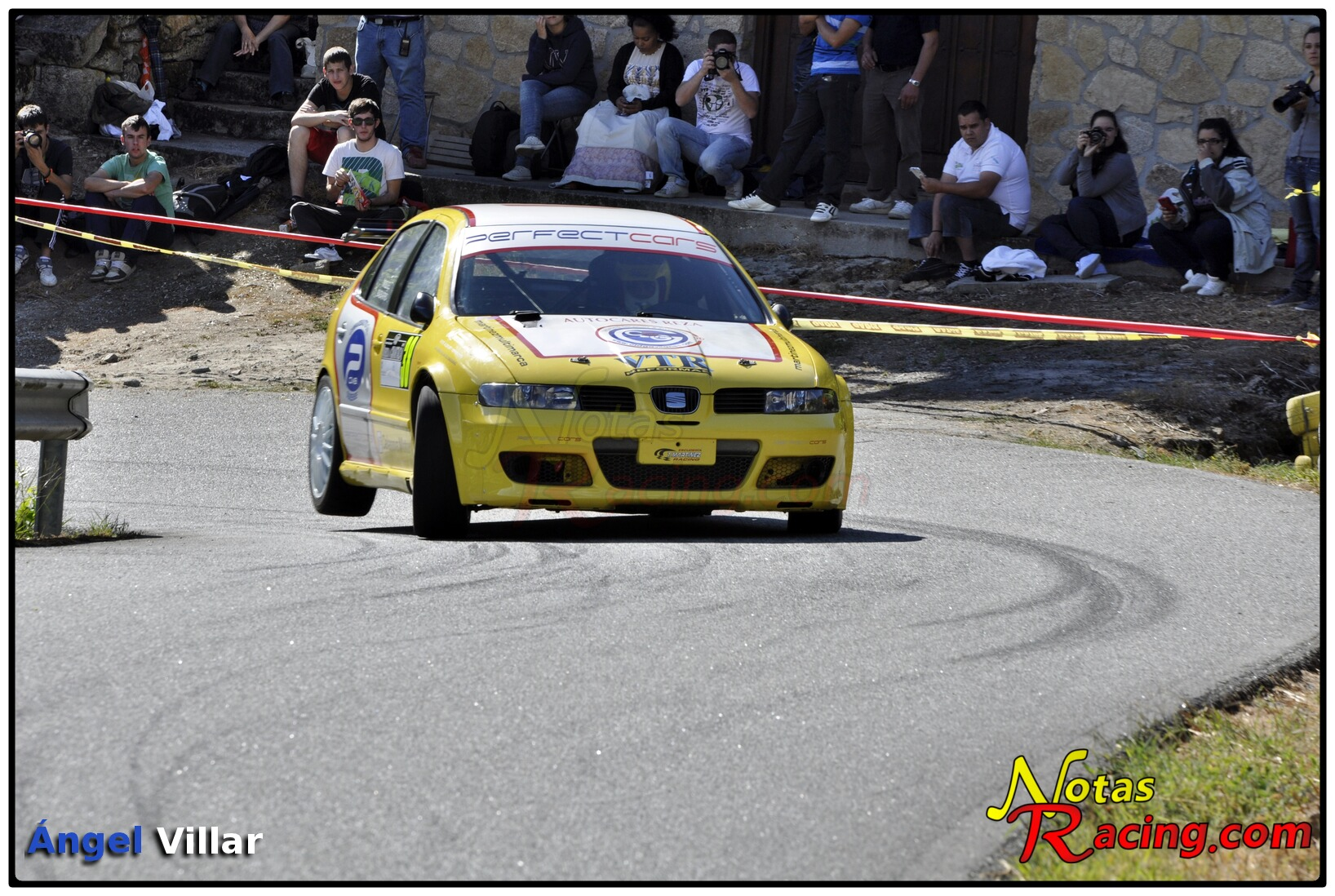 xl_subida_chantada_2013_notasracing_063-jpg