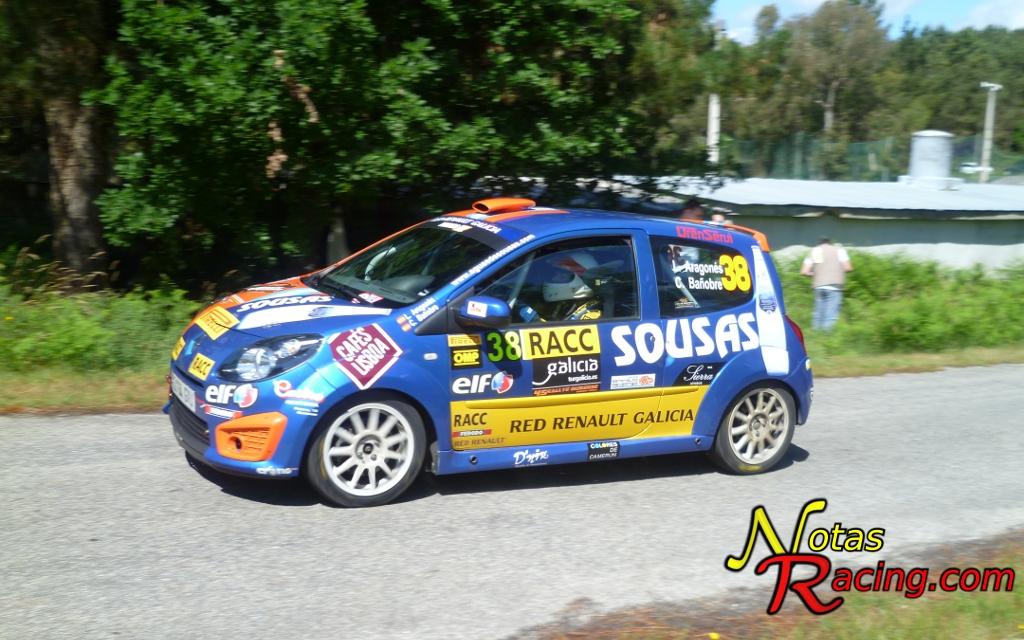 45_rallye_de_ourense_2012_notasracing_00003