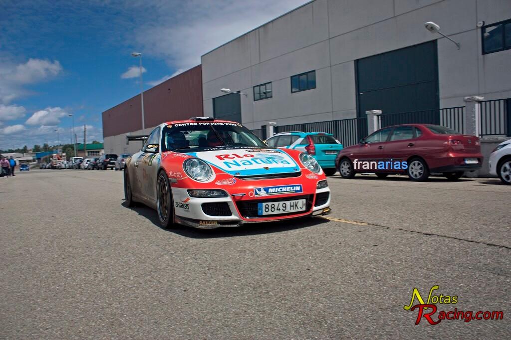 45_rallye_de_ourense_2012_notasracing_024