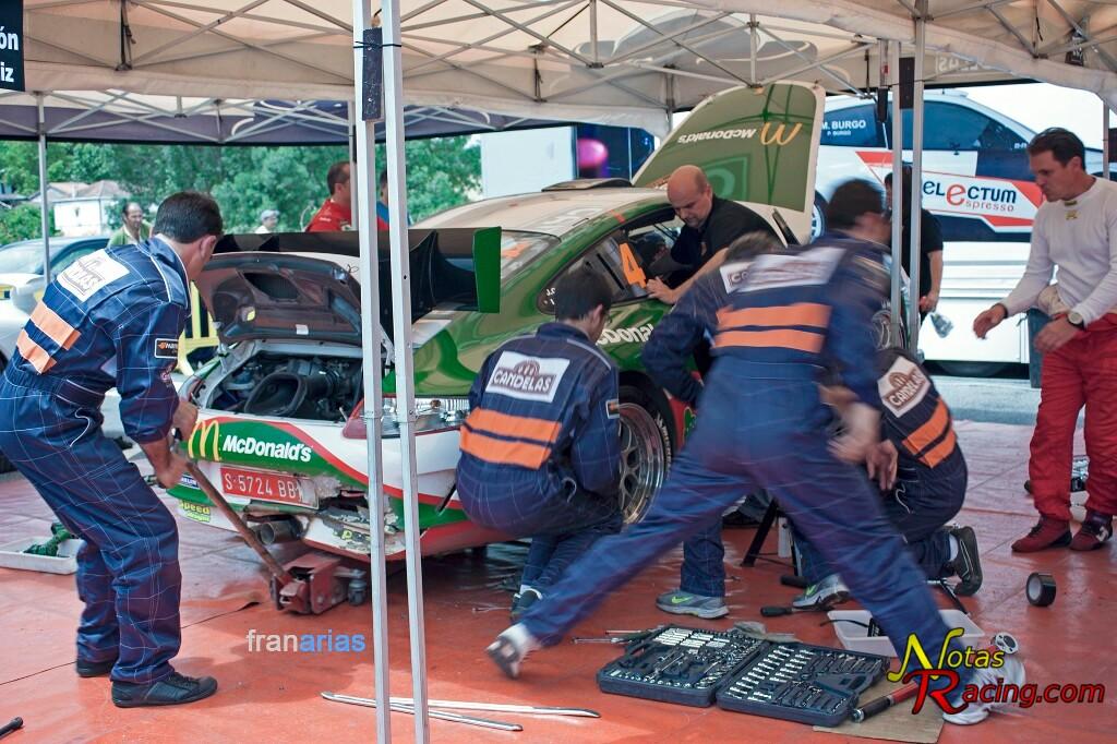 45_rallye_de_ourense_2012_notasracing_032
