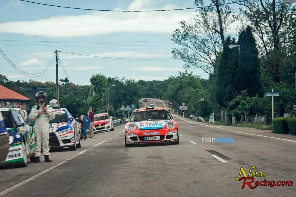 45_rallye_de_ourense_2012_notasracing_045