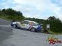 45 Rallye de Ourense 2012