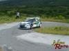 45_rallye_de_ourense_2012_notasracing_00006
