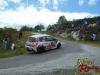 45_rallye_de_ourense_2012_notasracing_00008