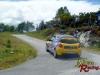 45_rallye_de_ourense_2012_notasracing_00011