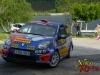 45_rallye_de_ourense_2012_notasracing_00015