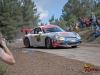 45_rallye_de_ourense_2012_notasracing_023