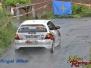 48 Rallye Rías Baixas 2012