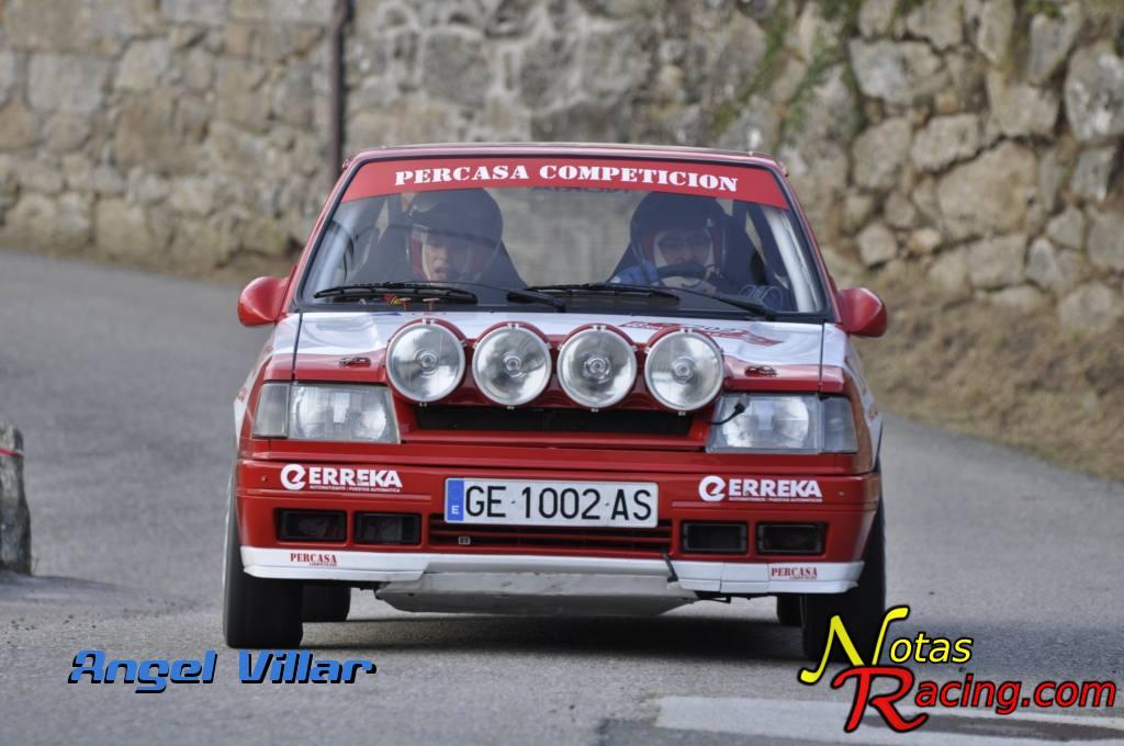 notasracing_rias_baixas_2012_063