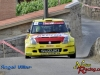 Suzuki Swifth S1600 - Joan Vinyes y Jordi Mercader