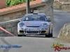 Porsche 911 GT3 Cup R - Miguel Fuster y Vicente Medina