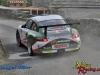 Porsche 911 GT3 Cup R - Luis Monzón y Nazer Ghuneim