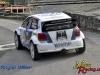 Volkswagen Polo N1 - Eugenio Mantecón y Alejandro Noriega