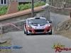 notasracing_rias_baixas_2012_021
