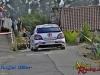 notasracing_rias_baixas_2012_027