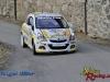 notasracing_rias_baixas_2012_028