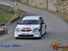 notasracing_rias_baixas_2012_029