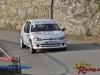 notasracing_rias_baixas_2012_043