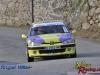 notasracing_rias_baixas_2012_053