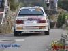 notasracing_rias_baixas_2012_061