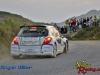 notasracing_rias_baixas_2012_066