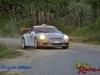notasracing_rias_baixas_2012_077