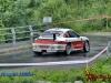 notasracing_rias_baixas_2012_123