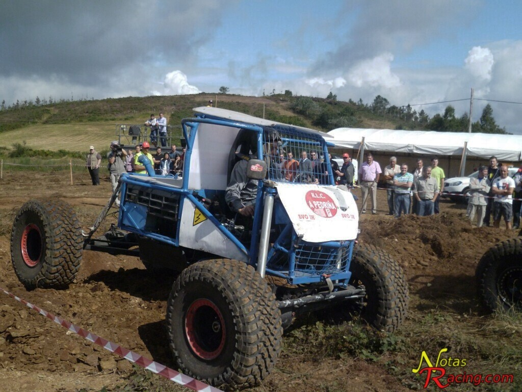 galoresistencia_4x4_vila_de_cruces_2012_notasracing_005