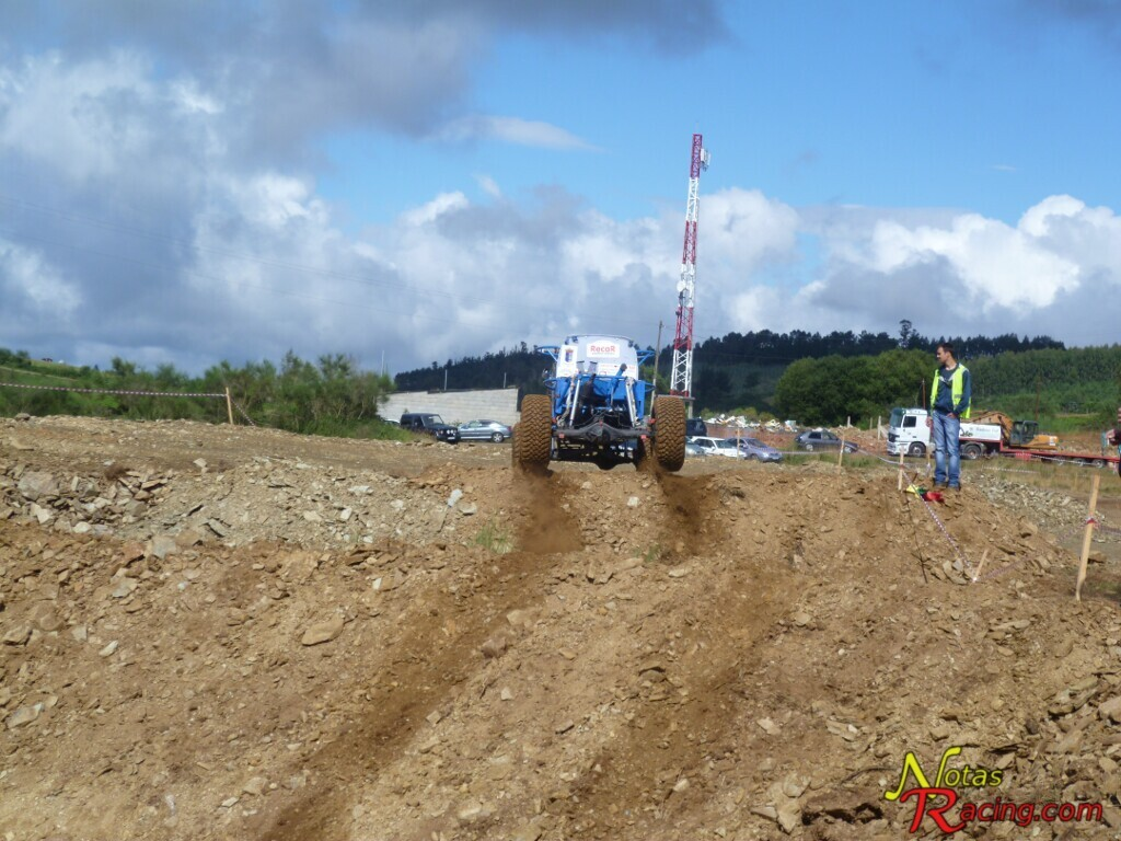galoresistencia_4x4_vila_de_cruces_2012_notasracing_007