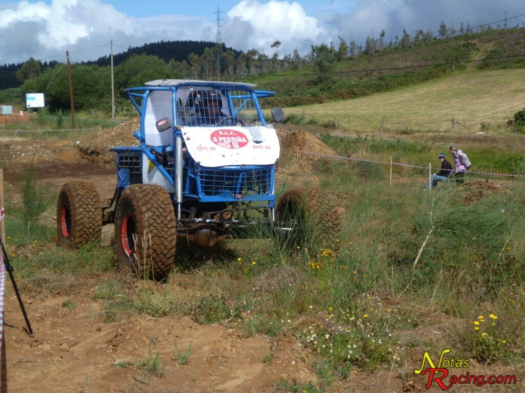 galoresistencia_4x4_vila_de_cruces_2012_notasracing_008