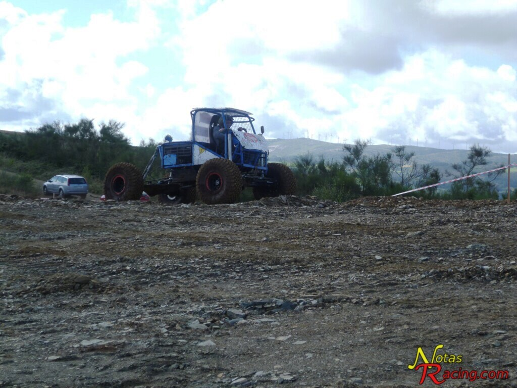 galoresistencia_4x4_vila_de_cruces_2012_notasracing_009