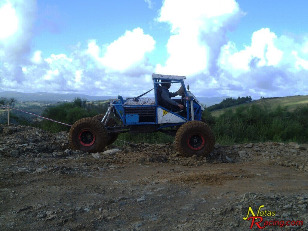 galoresistencia_4x4_vila_de_cruces_2012_notasracing_010
