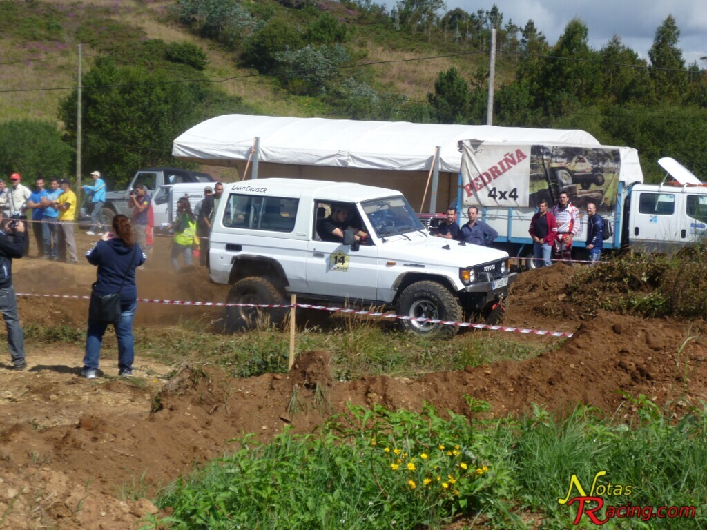 galoresistencia_4x4_vila_de_cruces_2012_notasracing_012
