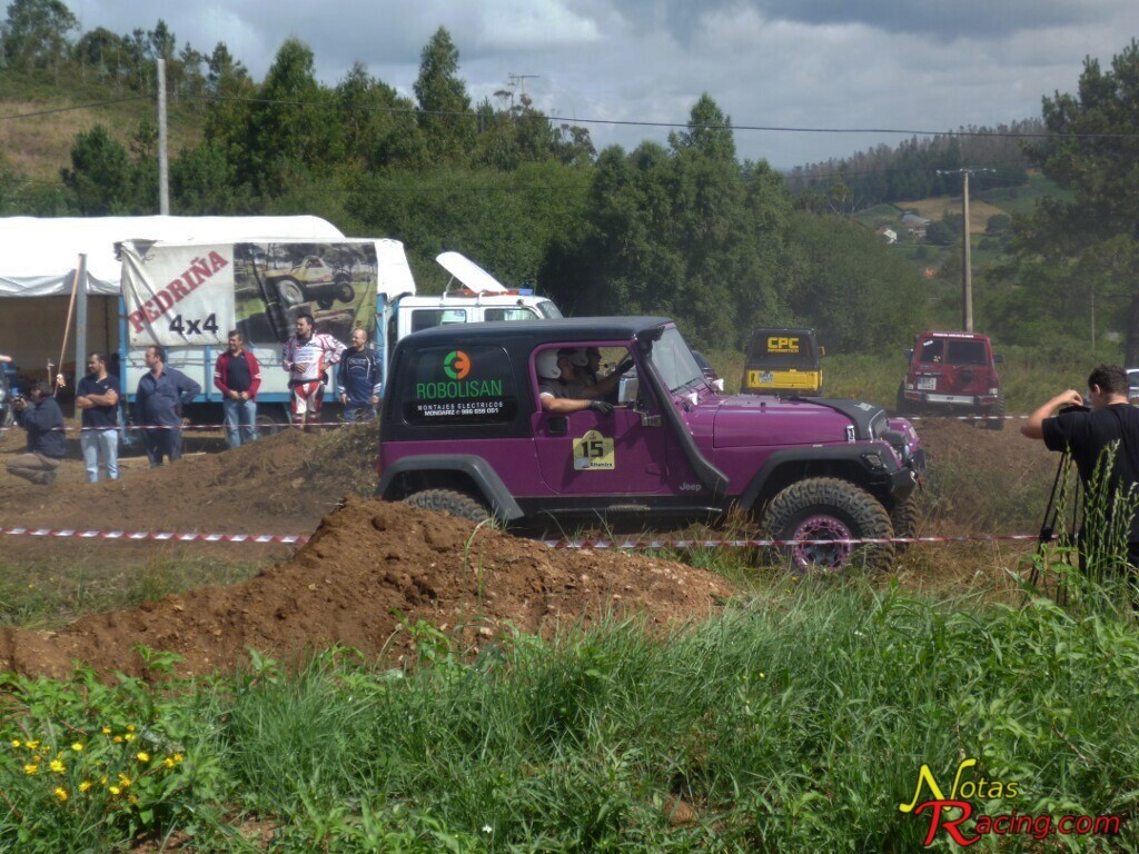 galoresistencia_4x4_vila_de_cruces_2012_notasracing_014