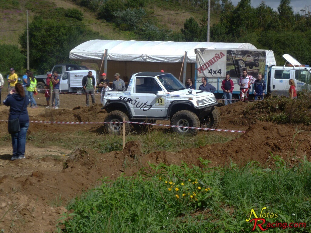 galoresistencia_4x4_vila_de_cruces_2012_notasracing_015