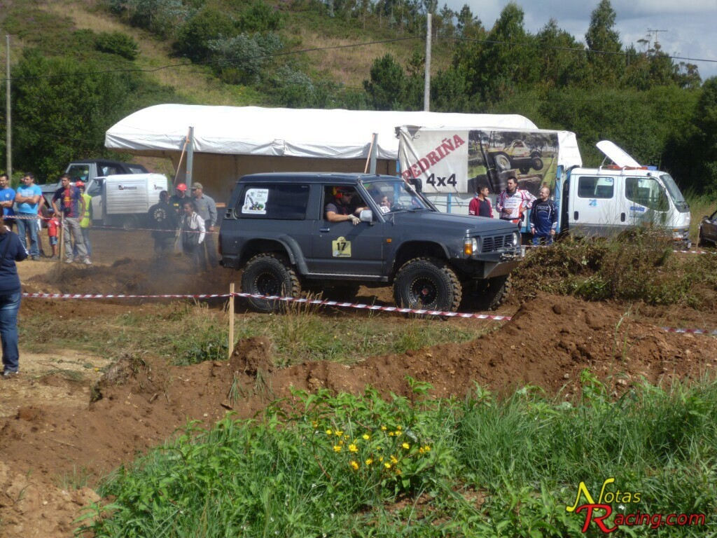 galoresistencia_4x4_vila_de_cruces_2012_notasracing_016
