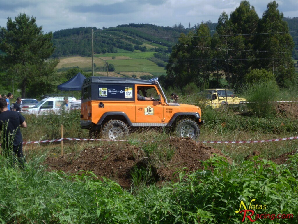 galoresistencia_4x4_vila_de_cruces_2012_notasracing_017