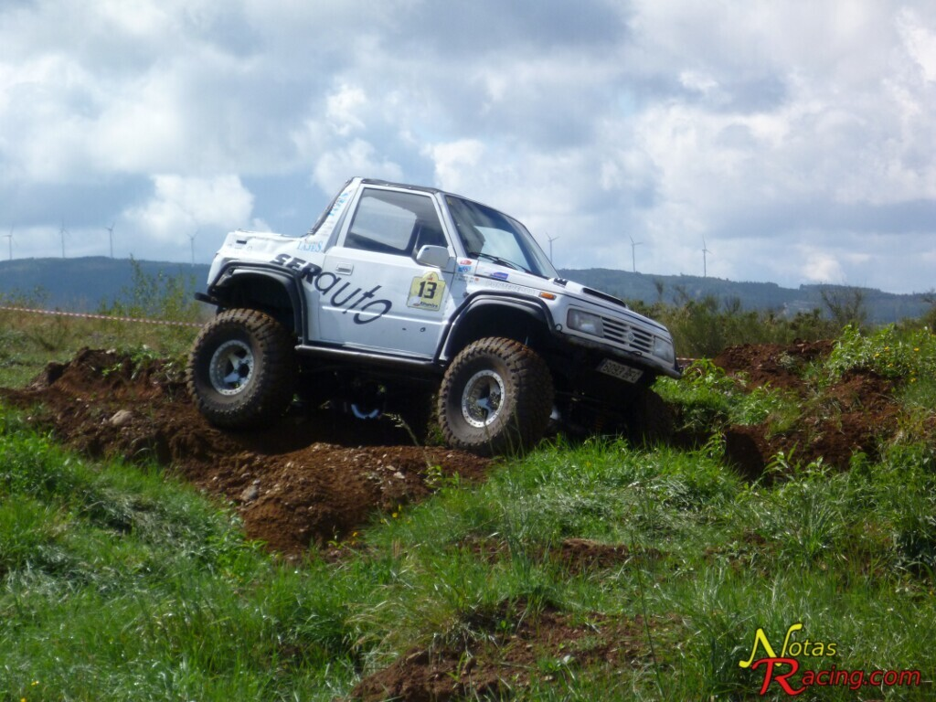 galoresistencia_4x4_vila_de_cruces_2012_notasracing_019