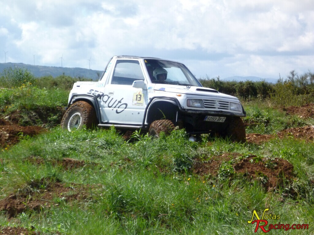 galoresistencia_4x4_vila_de_cruces_2012_notasracing_021