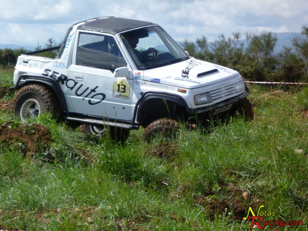 galoresistencia_4x4_vila_de_cruces_2012_notasracing_022