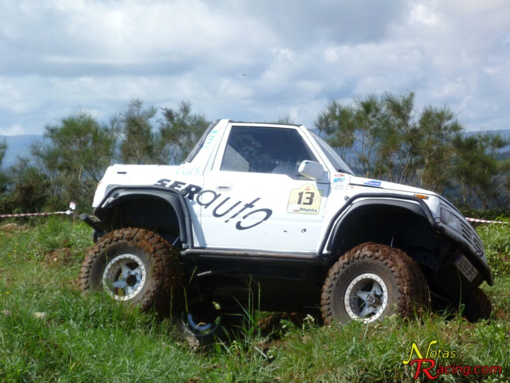 galoresistencia_4x4_vila_de_cruces_2012_notasracing_023