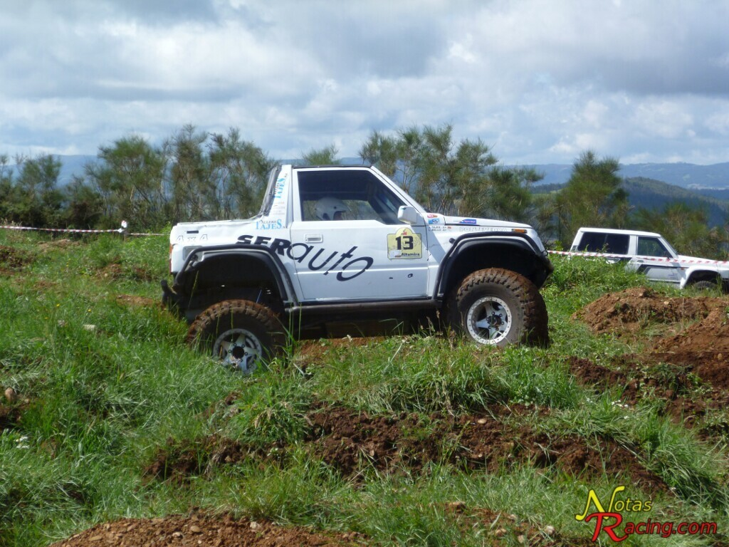 galoresistencia_4x4_vila_de_cruces_2012_notasracing_024
