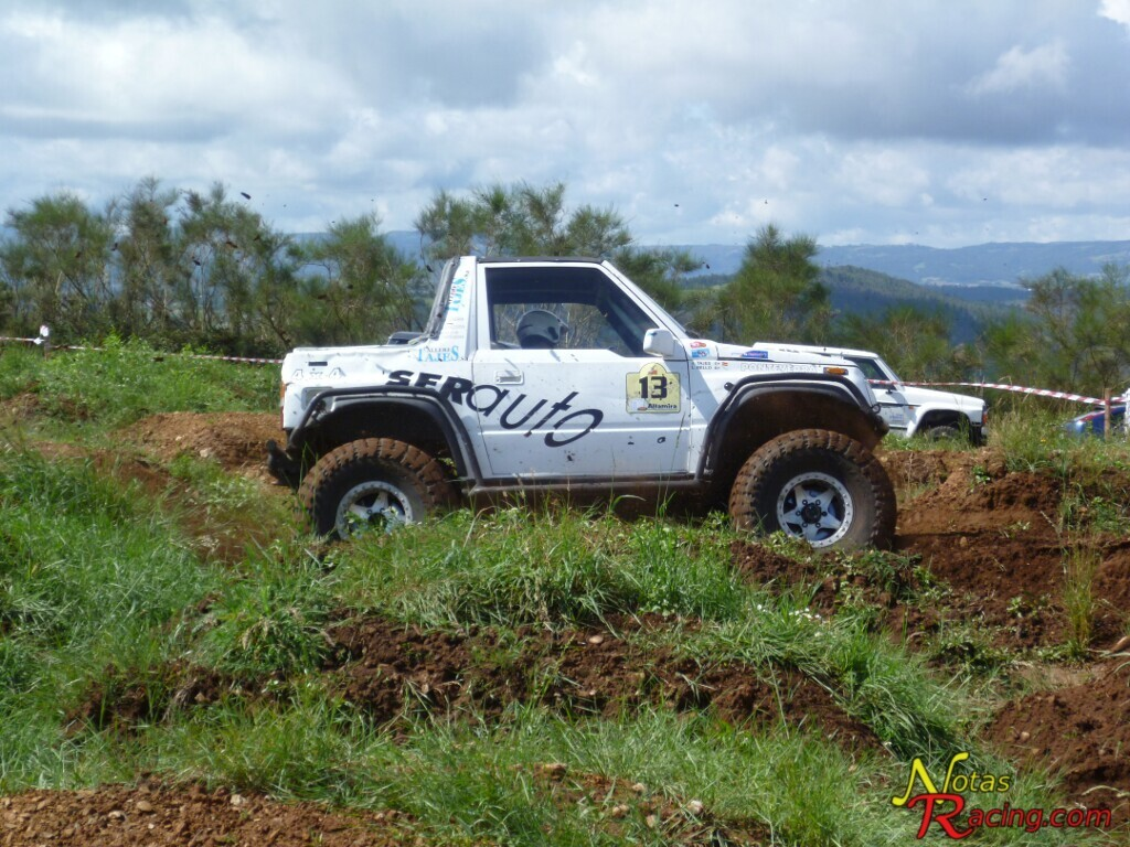 galoresistencia_4x4_vila_de_cruces_2012_notasracing_025