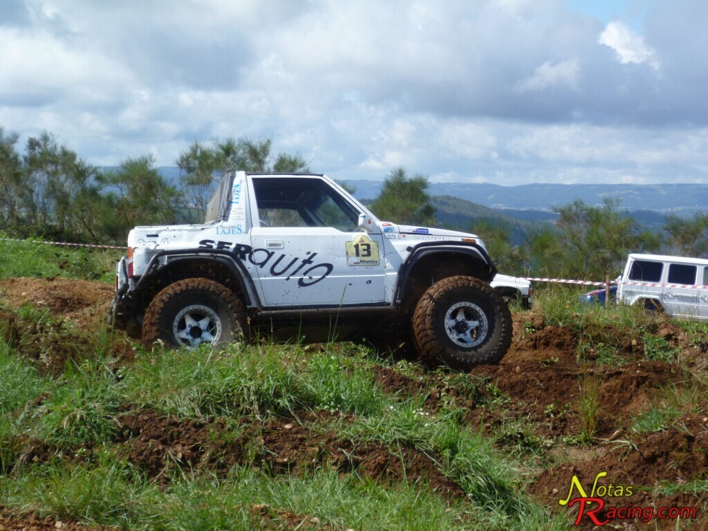 galoresistencia_4x4_vila_de_cruces_2012_notasracing_026