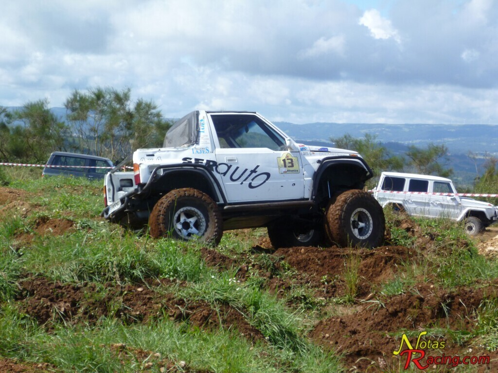 galoresistencia_4x4_vila_de_cruces_2012_notasracing_027