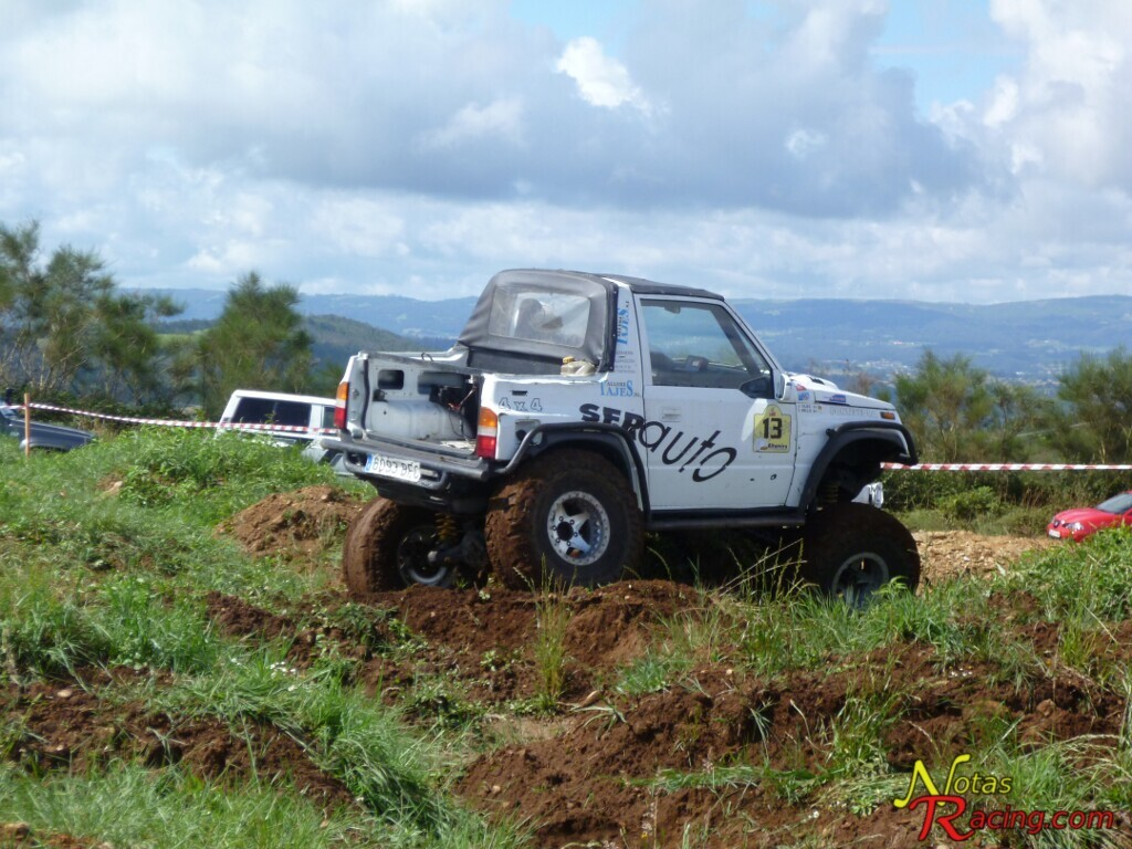 galoresistencia_4x4_vila_de_cruces_2012_notasracing_028