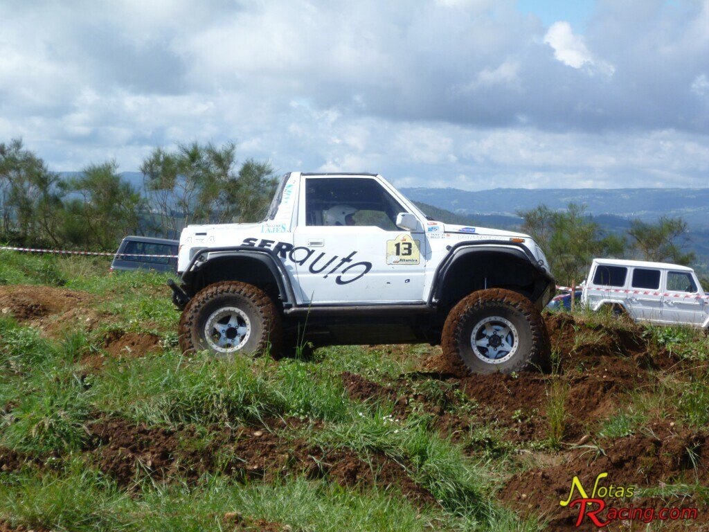 galoresistencia_4x4_vila_de_cruces_2012_notasracing_029