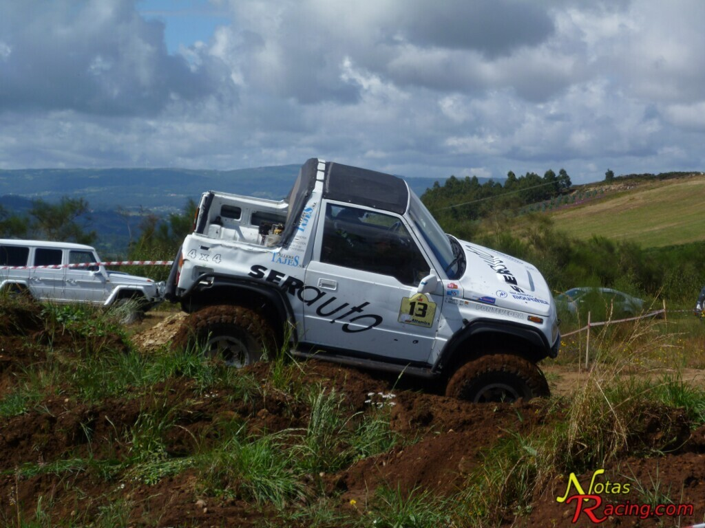 galoresistencia_4x4_vila_de_cruces_2012_notasracing_030